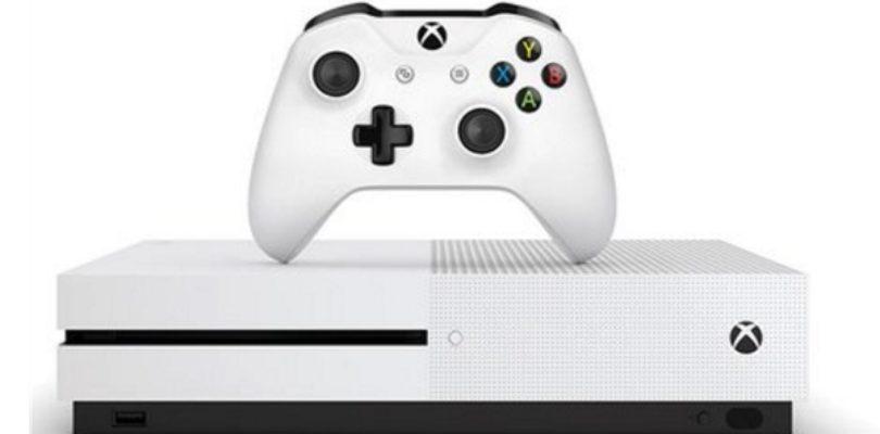 Xbox One: Nun auch Unterstützung von Auro-3D und DTS:X bestätigt
