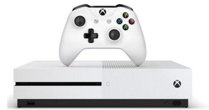 Xbox One: Dolby-Vision-Unterstützung für 4K-Blu-rays wieder unsicher