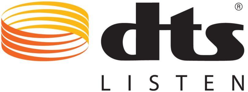 Ehemaliger Dolby-Stratege wechselt zu DTS