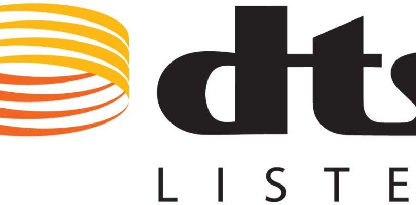 DTS:X-Update: Denon wird hinsichtlich Veröffentlichungstermin konkreter