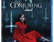 """Warner spendiert """"The Conjuring 2"""" auf Blu-ray einen Dolby-Atmos-Remix"""