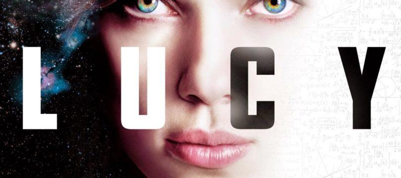 Universal Pictures kündigt erste Filme auf UHD-BD für den deutschen Markt an