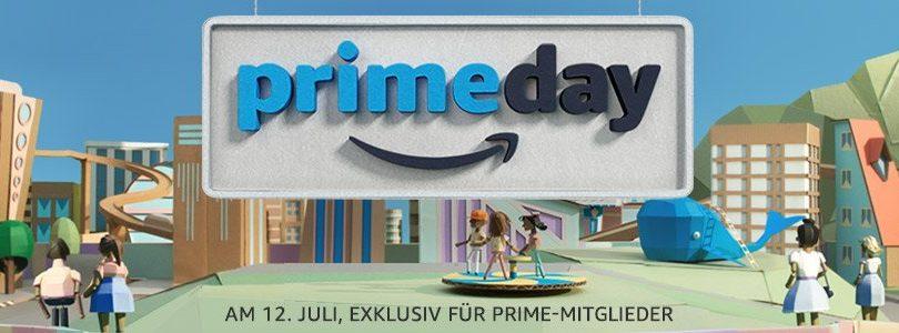 Amazon Prime Day: Diese Blu-ray Discs mit Atmos-Ton sind im Angebot