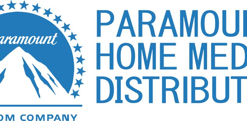 Paramount bekräftigt Unterstützung für DTS:X