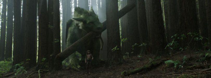 Sieben neue Kinofilme im Dolby-Cinema-Format angekündigt
