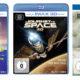 Drei IMAX-Dokumentationen auf Blu-ray und UHD-Blu-ray mit Dolby-Atmos-Ton