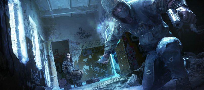 """Actionspiel """"Get Even"""" soll Auro-3D-Sound bieten"""
