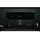 Onkyo stellt neue AV-Receiver der Premium-Serie RZ vor