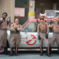 """Ghostbusters""-Neuauflage auf Ultra HD Blu-ray mit Dolby-Atmos-Ton"