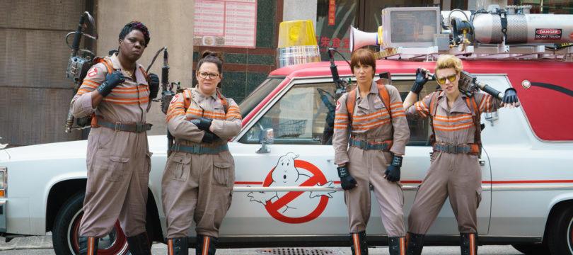 iTunes: Filme von Sony Pictures für je 3,99 Euro im Angebot