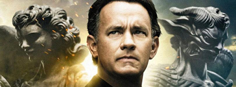 """""""Da Vinci Code"""" und """"Angels & Demons"""": US-Erscheinungsdatum für UHD-BDs"""