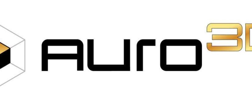 Auro unterstützt weitere Atmos-Boxen-Setups – aber weiterhin nicht alle