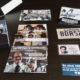 """Zum Verkaufsstart der Limited Edition von """"Blues Brothers"""": meine Lieblingsstellen und eine Entdeckung"""