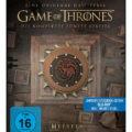 """""""Game Of Thrones"""": Staffel 5 in der Steelbox-Editionen mit Atmos-Ton"""
