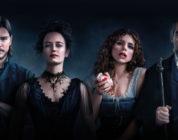 Penny Dreadful: Finale Staffel auf Blu-ray Disc mit Dolby-Atmos-Ton