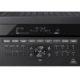 Sony präsentiert vier neue AV-Receiver mit Dolby-Atmos- und DTS:X-Decoding