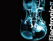 Auro-3D: Kickstarter-finanzierte Pure-Audio-BD jetzt im Vorverkauf