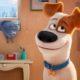 """""""Pets"""" auf Blu-ray, 3D-Blu-ray und als Steelbook mit deutschem Atmos-Ton"""