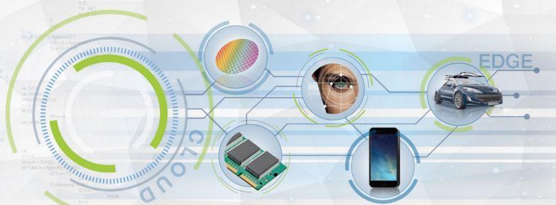 Tessera Techologies kauft DTS für 850 Millionen US-Dollar