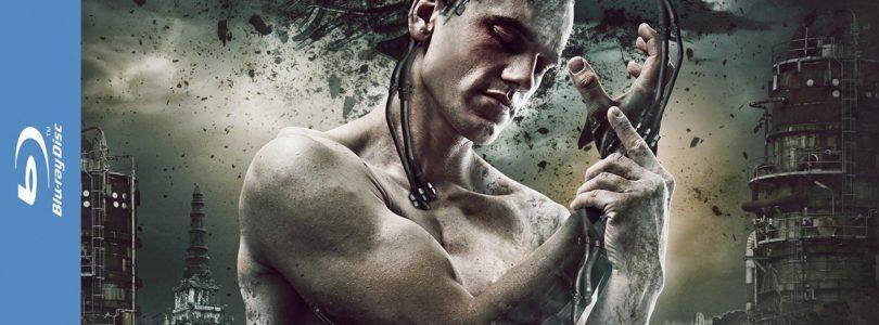 """Reingehört: Blu-ray """"Prometheus"""" mit Atmos-Ton erscheint morgen"""