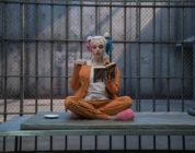 """""""Suicide Squad"""": Details zum Ton von Kinofassung und Extended Cut"""