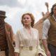 """""""Legend Of Tarzan"""": Warner bestätigt deutschen Atmos-Ton bei UHD-Blu-ray"""