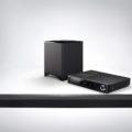 Onkyo bringt 3D-Soundbar mit Dolby-Atmos- und DTS:X-Decoder
