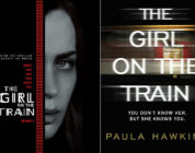 "Constantin veröffentlicht ""The Girl On The Train"" auch auf Ultra HD Blu-ray"