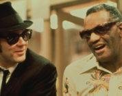 """""""Blues Brothers"""" erscheint erstmals auf 4K-Blu-ray (Update)"""