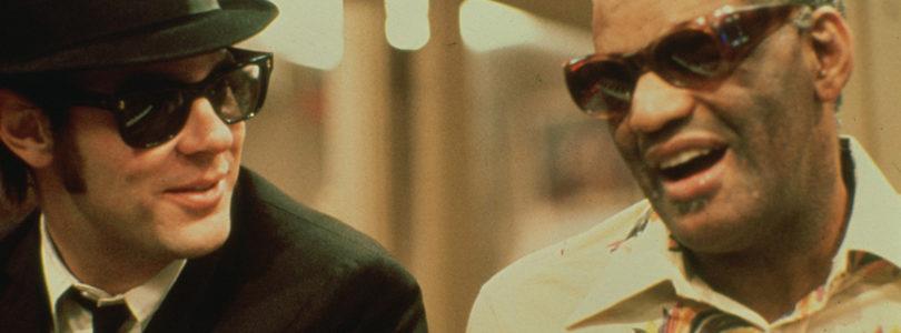 """Blues Brothers"": Extended Version erscheint als limitiertes Mediabook"