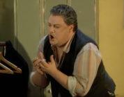 Dolby Atmos: Erste Oper(n) auf Blu-ray Disc mit 3D-Sound