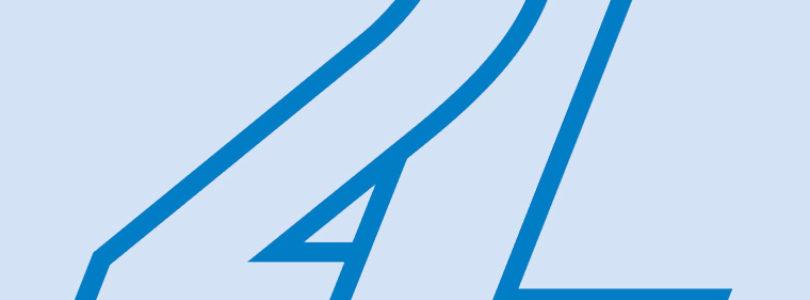Elektroakustische und Klaviermusik im Auro-3D- und Atmos-Mix auf Blu-ray