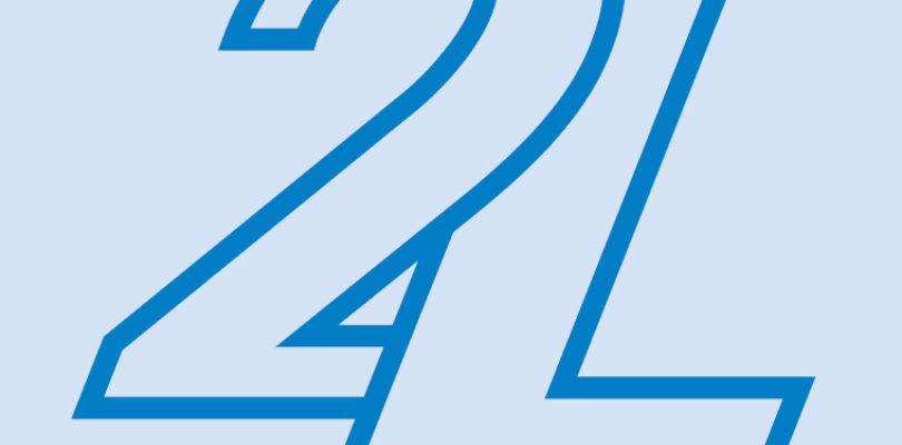 3D-Musiktitel: Pure Audio Blu-rays von 2L im Angebot (2. Update)