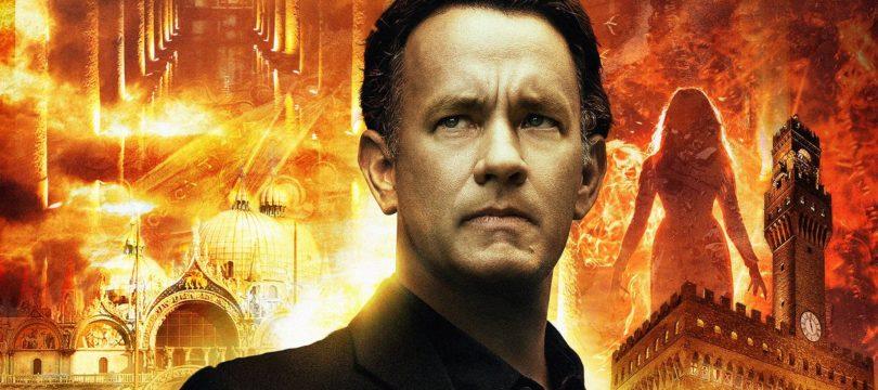 """""""Inferno"""": UHD-Blu-ray mit englischem Atmos- und deutschem DD-5.1-Ton"""