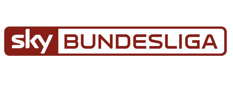 Sky äußert sich zur Übertragung von Bundesliga-Partie in Dolby Atmos