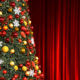 Allen Lesern frohe, erholsame und besinnliche Feiertage!