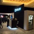 CES 2017: Das zeigt Dolby zu Dolby Vision hinter verschlossenen Türen