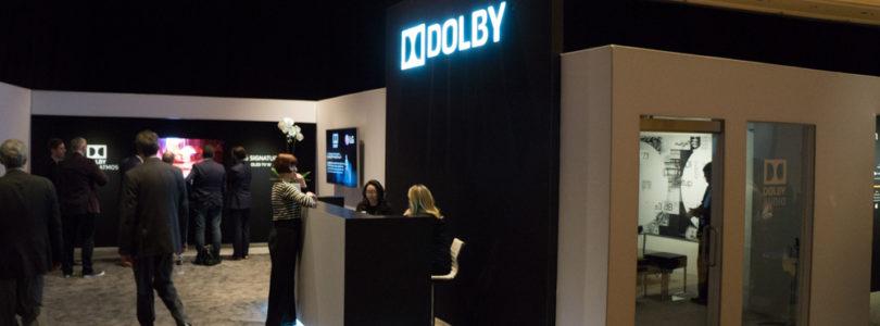 Mein Kommentar zum Dolby-Vision-Update für Denon- und Marantz-Receiver
