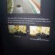 Samsungs dynamisches HDR-Format: Antworten auf die wichtigsten Fragen