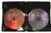DTS:X: Demo-Disc 2017 auf Blu-ray und Ultra HD Blu-ray
