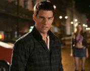 """""""Jack Reacher 2"""": Universal bestätigt englischen Dolby-Atmos-Ton"""