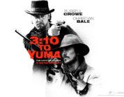 Lionsgate: UHD-Neuauflage mit DTS:X-Ton, britische Discs mit 3D-Sound