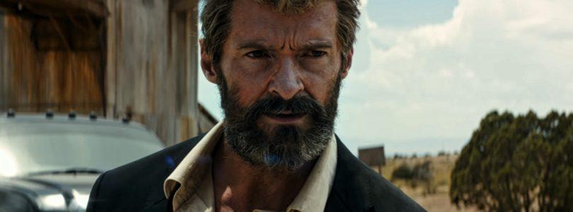 Dolby Cinema: 13 neue Kinofilme mit Dolby-Vision-Bild und Dolby-Atmos-Ton