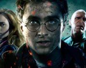 """Harry Potter"": Ultra HD Blu-rays doch nicht mit Dolby-Vision-Bild"