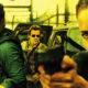 """UHD-BD-Fassung von """"Sicario"""" mit deutschem und englischem 3D-Ton"""