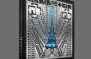 Rammstein-Konzertfilm ab Mai auf Blu-ray – Tonformat noch unklar