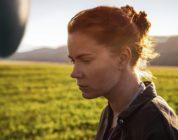 "Entgegen Ankündigung: UHD-Blu-ray von ""Arrival"" ohne Dolby-Atmos-Ton"