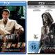 Vorschau: Welche Filme mit 3D-Sound erscheinen – und welche eher nicht
