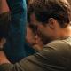 Fifty Shades Of Grey 1&2 bieten deutschen und englischen DTS:X-Ton