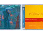 """Label """"2L"""": Zwei neue Musik-Discs mit Auro-3D- und Dolby-Atmos-Ton"""